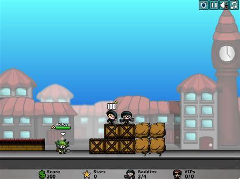 jeux de city siege 2 jouer à city siege jeux gratuits en ligne avec jeux org