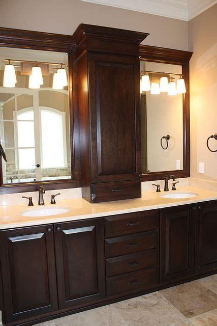 medicine cabinets bathrooms master bathrooms masters and bathroom on 13614