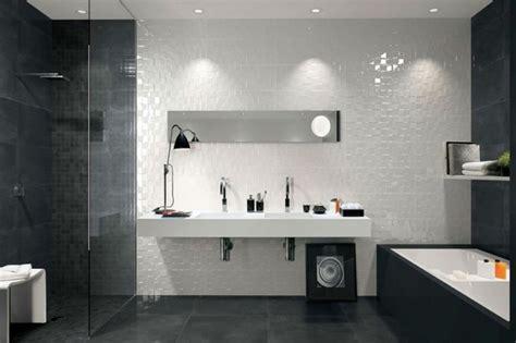 Simple Bathroom Design by Beautiful Bathroom Designs Simple Bathroom Design Ideas