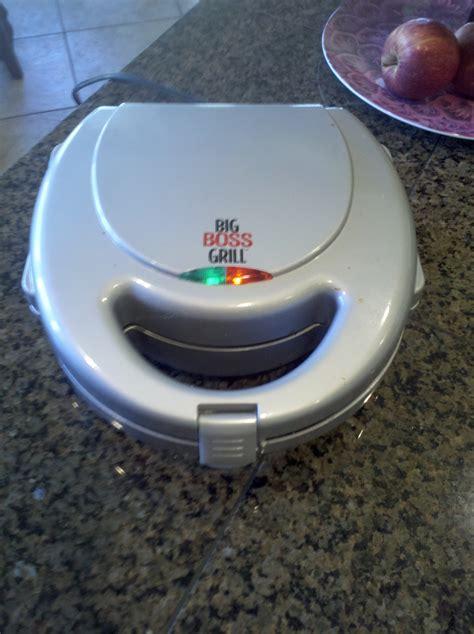 bb grill managedmomscom