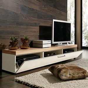 Tv Lowboard Angebote Auf Waterige