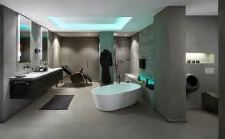 armaturen design best moderne armaturen badezimmer gallery house design ideas cuscinema us