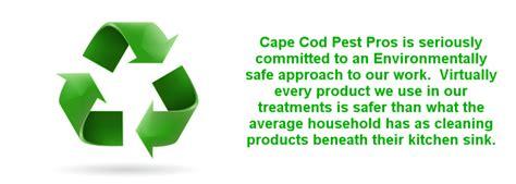 Pest Control Cape Cod Area  Pest Pros