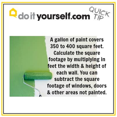 how much paint do i need painting painting tools