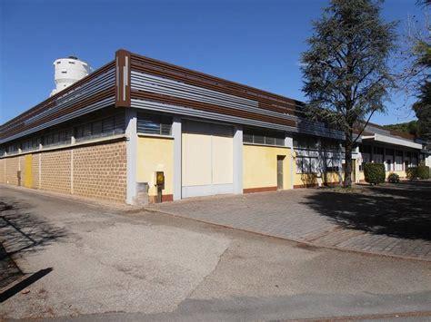 capannoni industriali in vendita capannoni industriali siena in vendita e in affitto cerco