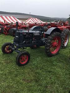 Pin By Logan Vanblargan On Classic Tractors