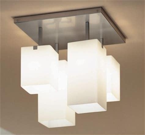 bath lighting collection