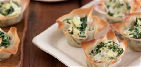 new years hors d oeuvres recipes new year s eve recipes foodie resolutions and more pbs food