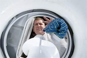 Geruch In Der Waschmaschine : waschmaschine riecht modrig coussin pour banquette ext rieure ~ Watch28wear.com Haus und Dekorationen