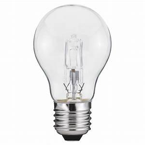 Halogen Leuchtmittel E27 : paulmann halogen gl hbirne 70w e27 warmweiss lampen rampe de 2 39 ~ Markanthonyermac.com Haus und Dekorationen