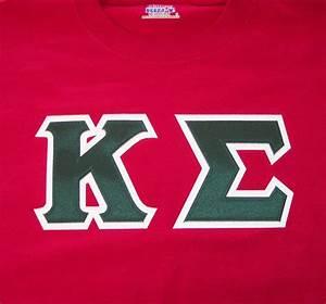 kappa sigma greek letter shirt greek apparel pinterest With kappa sigma greek letters