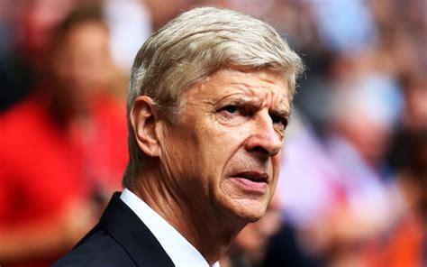 Arsenal news roundup: Wenger plots £170m spending spree ...