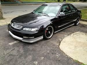 Find used Acura CL Type S 2 2 Honda JDM Vtec Mod F22B