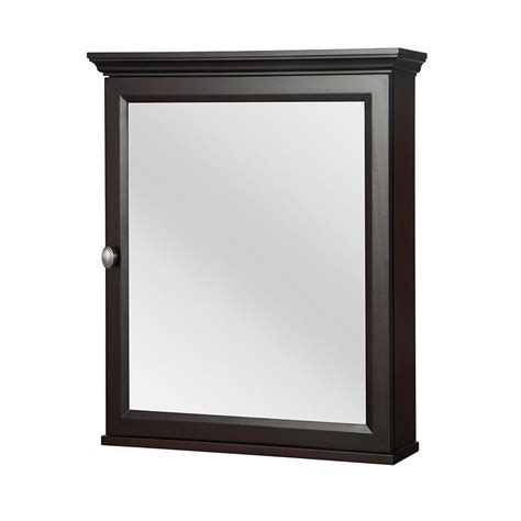 medicine cabinet for home foremost teagen 25 1 2 in w x 30 in h x 6 1 2 in d