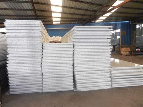china styrofoam sandwich panel manufacturers  suppliers factory wholesale kinzip