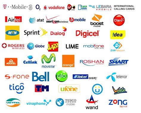 mobile network operator mobile operator en antrax