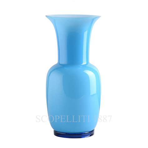 venini vasi catalogo vaso opalino venini grande acquamare 706 24 scopelliti 1887