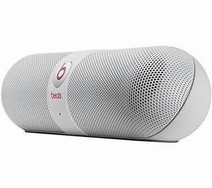 Buy BEATS BY DR DRE Pill 2.0 Portable Wireless Speaker ...