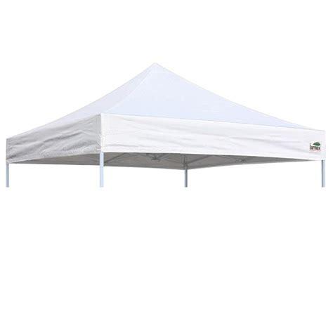 cheap enviroshade canopy find enviroshade canopy deals alibabacom