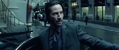 Wick John Continental Keanu Reeves Fanpop Ovaries