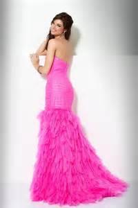 pink wedding dresses pink wedding dresses wedding decoration ideas