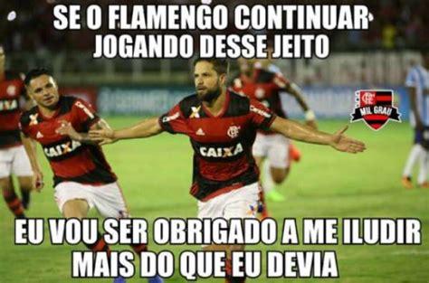 Os melhores memes dos jogos de quarta no futebol brasileiro