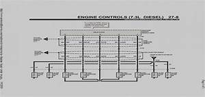 Diagram  Ford 7 3 Fuel Diagram Full Version Hd Quality