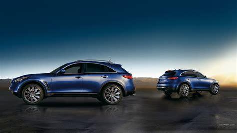 fondos de pantalla coche coches azules vehiculo audi