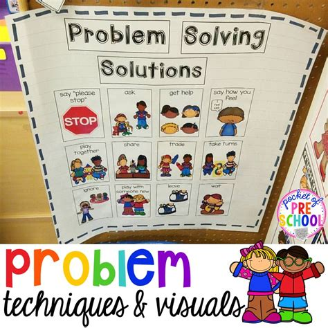 problem solving with learners preschool pre k 719 | Slide2 3