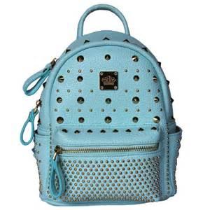 designer rucksack august 2016 backpacker sa