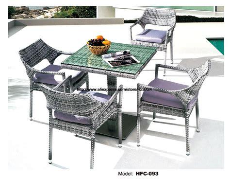 leisure design american european sale outdoor