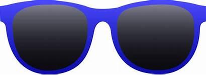 Sunglasses Clipart Cool David