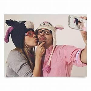 Bild Als Poster : wunschbild ihr bild als wandbild poster 3 4 quer ~ Watch28wear.com Haus und Dekorationen