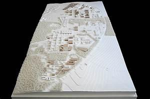 Agentur Für Markenträume : architekturmodelle verm gen und bau bw amt ulm b la berec modellbau stuttgart ~ Indierocktalk.com Haus und Dekorationen