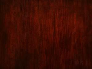 Bedroom Paint Combination With Dark Flooring Waplag Cool