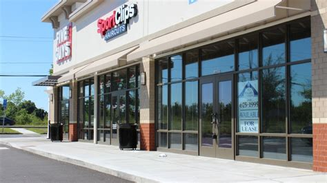 full service commercial glass commercial storefront services