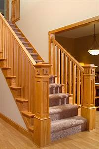 lj smith stair systems Moulding | Trim | Millwork