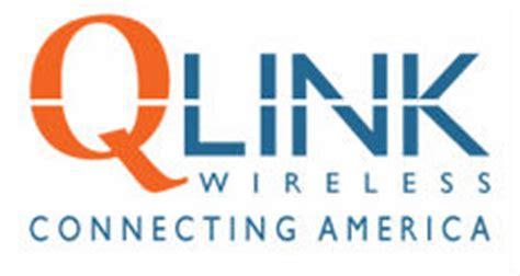 qlink wireless phone number www qlinkwireless site for free phones