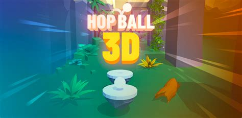 hop ball 3d play apk mod diamond game amanotes app piano unlock ads google pc android apkmod1 apps elmas hileli