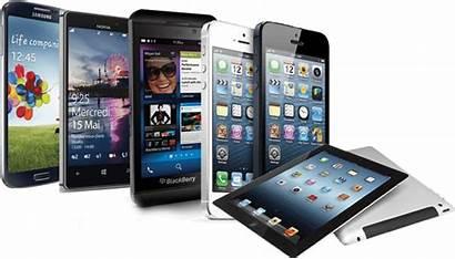 Mobile Repair Shops Why Screen Broken Individuals