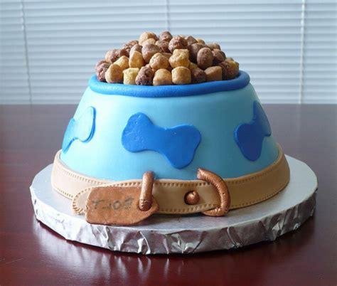 creative ways  celebrate  pet dogs birthday
