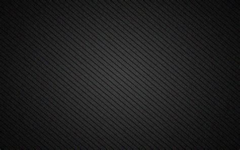 Black Background Black Background 183 Free Amazing Wallpapers For