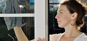 Fenster Putzen Hausmittel : fester putzen fenster putzen tipps hausmittel schlieren ~ Watch28wear.com Haus und Dekorationen