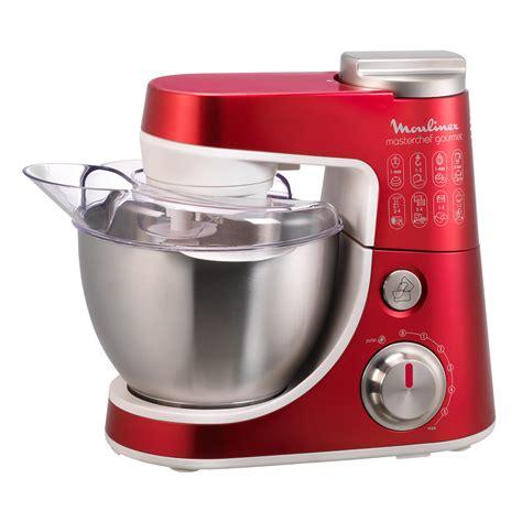 moulinex cuisine moulinex qa404 masterchef gourmet kuchyňské roboty