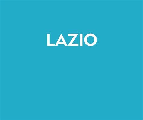 Di Commercio Lazio Lazio