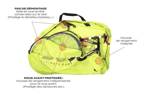housse v 233 lo roadbag light buds sports