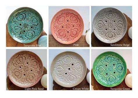 Badezimmer Deko Keramik by Die Besten 25 Keramik Seifenschale Ideen Auf
