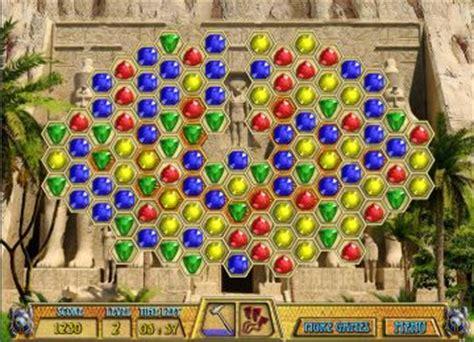 ancient jewels 3 kostenlos spielen