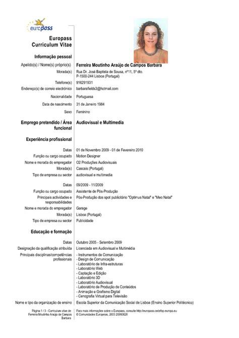 curriculum vitae sle pdf curriculum vitaebusinessprocess