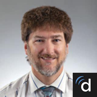 dr michael vanden bosch ophthalmologist  sioux falls